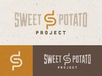 SPP Branding 2