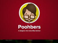 Poohbers.com