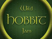 Wild Hobbit Jam