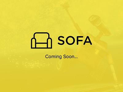 Sofa Movie App ios app iphone sofa movies