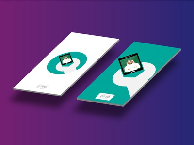 Splash screen for Mobile Fixes App device fix ux design app mobile ui