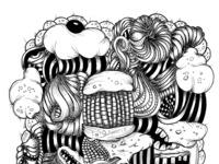 Doodle2 lg