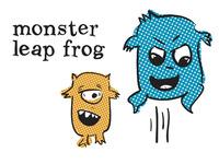 Monsterleap