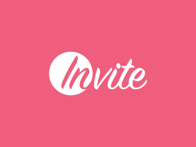 1 Dribbble invite :::over::: designer dribble invite
