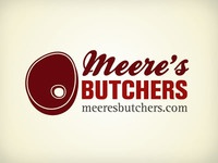 Meere's Butchers