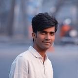 Shahariar Khan