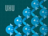 UXU Posters