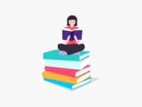 Read Book  Girl