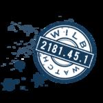 WilbWatch