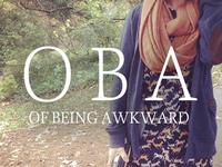 OBA Identity