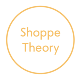 Shoppe Theory