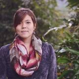 Marianne Yoshiyassu