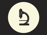 Microscope WIP
