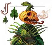 Jack of Lanterns