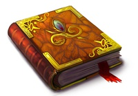 Idol Book
