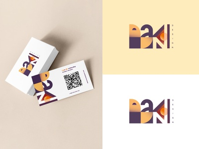 DANKO logotype and business cards design design flames lettering heart identity logo design fairytale character type designer abstract logo logo business card business card design logotype branding