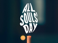 All Souls' Day - Nueca