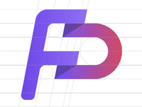 FP Flag Logo Revamp