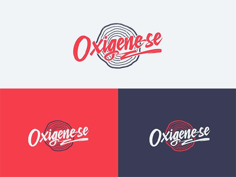 Oxigenese