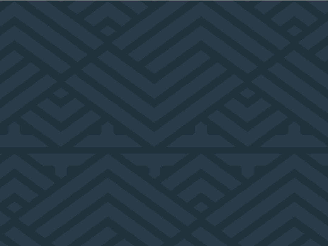 Pattern 0.75x