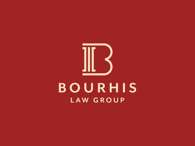 Bourhis Law Group