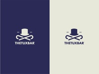 TheTuxBar Logo