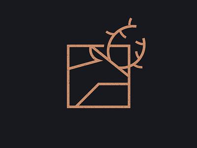 Kirkpatrick Holsters Logo