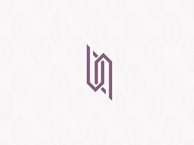 Bruna Ayra Makeup Logo monogram makeup b logo ba logo