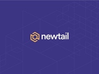 Newtail