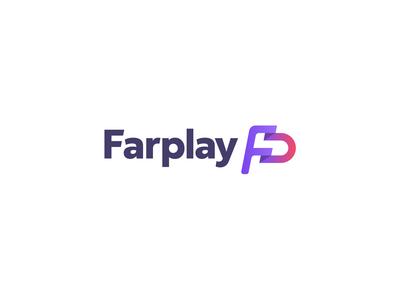 Farplay Logo