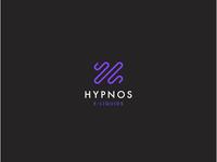Hypnos E-liquids Logo