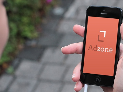 new app splash screen adzone splash screen iphone logo outline app splash screen home screen clean dooble