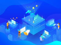 Ai artificial intelligence platform