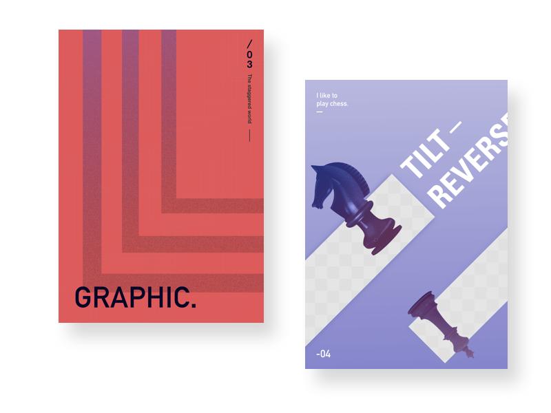 Poster-02 sketch poster illustrator exercise