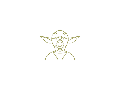 Yoda icondesign icons icon ioda joda yoda starwars