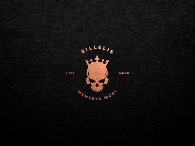 Billelis Skulls