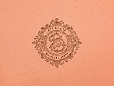 Billelis Logo