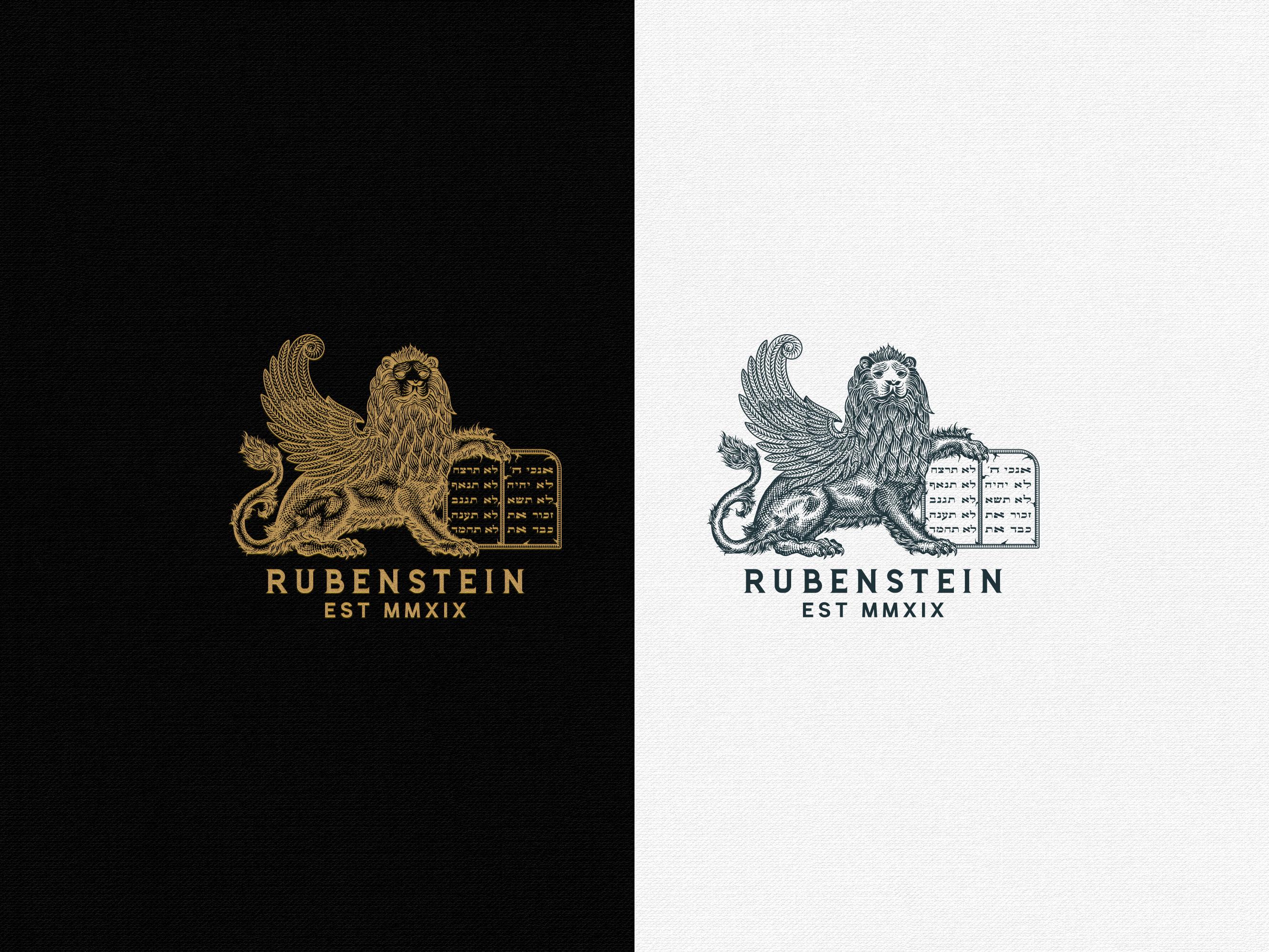 Rubenstein 6
