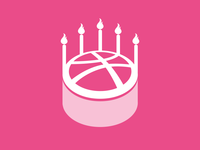 Happy Birthday, Dribbble!