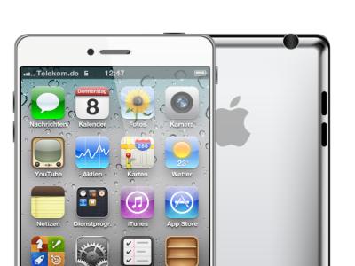 Iphone5 tobi 1