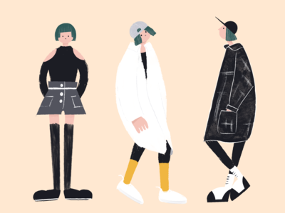 3-style