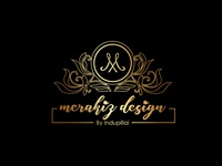 Logo designer kerala