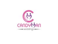 Photography Logo. Logo designer kerala