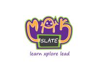 Kids Logo . Logo designer kerala
