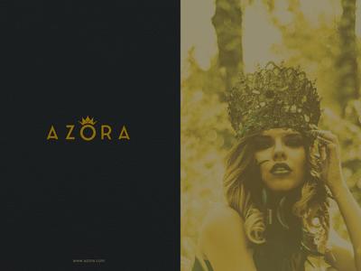 Azora logo