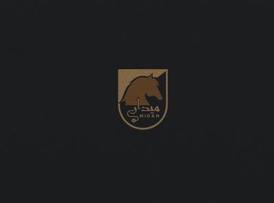midan logo