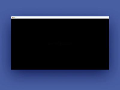 Mortal Kombat 11 pre-order web page design concept website mk game preorder interface web preloader animation inspire concept mortalkombat web-design ux ui design
