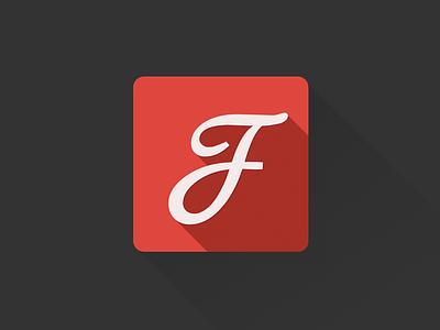 Google Fonts flat longshade icon icon flat longshade icons google css html live