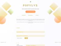 Populus.js