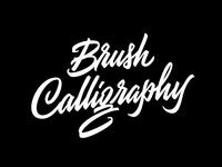 Brushcalli